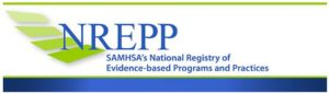 National Registry of Evidence-based Programs and Practices